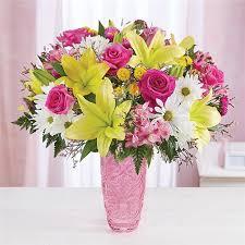 country garden florist. 163069l_hr_fd_09_13_17 country garden florist y