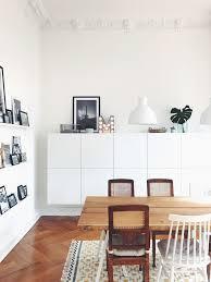 Die Schönsten Ideen Mit Dem Ikea Bestå System In 2019 Ikea