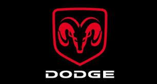 dodge challenger logo. Perfect Challenger Dodge Challenger SRT8 Charger Viper Wheels With Logo D
