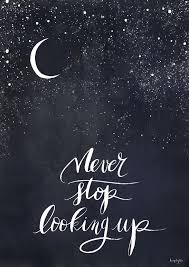 Quotes About Stars And Love Inspiration Stars Love Quotes Fascinating Best 48 Star Quotes Ideas On Pinterest
