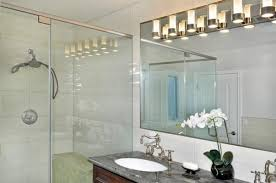 6 light bathroom vanity lighting fixture. Vanity 6 Light Bathroom Lighting Fixture