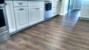 floor cleaner burnt oak luxury vinyl planks plank vs hardwood lifeproof heirloom pine re