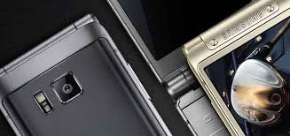 samsung w2016. samsung-smartphone-lipat-w2016 samsung w2016
