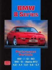 1997 bmw 840ci rear fuse box great installation of wiring diagram • bmw 840 rh com 1997 bmw 530i bmw 840ci specs