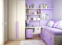 very small bedroom ideas for young women. Medium Image For Trendy Bedroom Very Small Ideas Young Women Compact Hardwood Table L