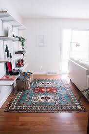 103 best Amazing Rugs images on Pinterest | Living room, Rugs and Carpets