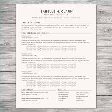 10 Warehouse Objective For Resume Examples Cover Letter