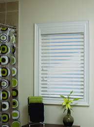 images pvc waterproof bathroom blinds ideal in areas of humidity such as in bathrooms kitchens and other are