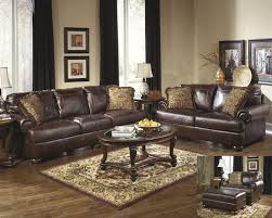 liberty lagana furniture in meriden ct the axiom walnut collection by ashley furniture