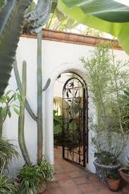 again many features of a spanish home are designed to let you enjoy the outdoors even when you re indoors full sized and juliet balconies mean you can