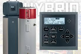 a heat pump water heater toolmonger tramadol online pharmacy ge calls their geospring water heater