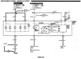 tps wiring diagram 1989 chevy camaro 91 S10 Wiring Diagram S10 Wiring Diagram for Gauges