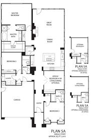 San Diego 2 Bedroom Suites 2 Bedroom 2 Bathroom Suites In San Diego Costa Square Feet Ph 2