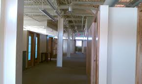 commercial painting contractors chicago painters illinois usa