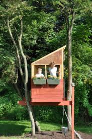 kids tree house. Perfect Tree The Fancy To Kids Tree House