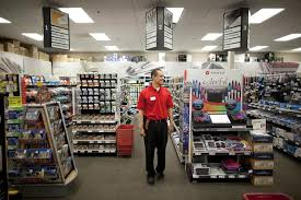 office depot store. Unique Depot Office Depot Is The Number Two US Officesupply Chain Above One Of For Store M