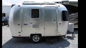Small Picture Tiny House Airstream Sport 16 Bambi Small travel Trailer For Sale