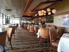 13 Great Restaurants Images Anna Maria Island Restaurants