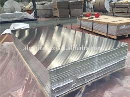 1 8 aluminum sheet 1 8 inch thick aluminum sheet 4x8 metal prices buy 1 8 thick