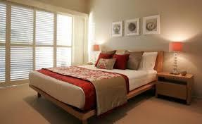 bedrooms design ideas. bedroom design ideas by natural habitat interiors \u0026 bedrooms i