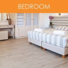your flooring specialists