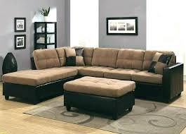 sectional couches for sale. Sale Sofa Excellent Big Lots Sectional Cheap Sofas Under New Or Affordable Couches Medium Size Of Furniture For A