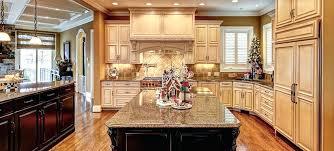 kitchen classics cabinets kitchen classics traditional kitchen kitchen classics cabinets caspian