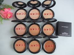 find a where you can get mac makeup uk