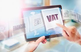 Podatek VAT - definicja i zasady działania - Poradnik Przedsiębiorcy
