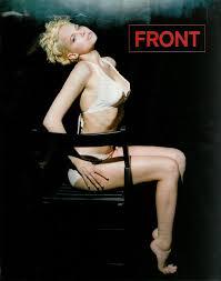 Bijou Phillips Nude 2 Pictures Rating 8 05 10