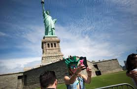 liberty essay cabinet politics philosophy a quick stab at the  lady liberty essay narrative essay lady liberty