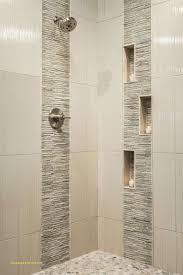 Mosaic Bathroom Designs Interior New Decorating Design