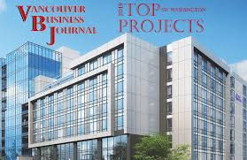 top projects awards 2019 vancouver