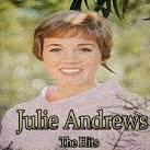 Julie Andrews: The Hits, Vol. 1