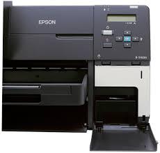 Compact Color Laser Printer Scanner L L L L L L Duilawyerlosangeles