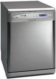 sharp dishwasher. fagor-free-standing-dishwasher.jpg sharp dishwasher