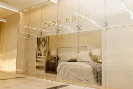 Pics: Zara Home arrives in SA   IOL Lifestyle