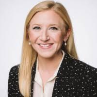 "30+ ""Martha Bruce"" profiles | LinkedIn"