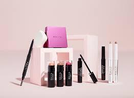serious definition makeup kit