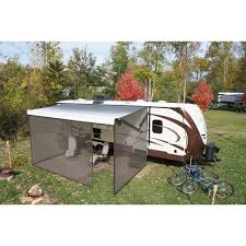 full size of rv awning screen room reviews carefree vacation r for diy jayco solera