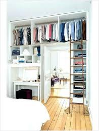 bedroom without closet bedroom without closet ideas for bedrooms without closets storage ideas for small bedroom