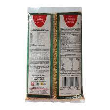 kitchen xpress products. redmart sonnamera kitchen xpress chana dal 1kg kitchen xpress products