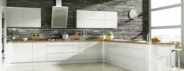 Schmidt Barnet  Kitchens U0026 Interior Design Solutions  LinkedInInterior Solutions Kitchens