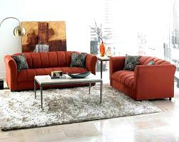 lovely how to repair leather sofa how to repair leather sofa tear repair large tear in