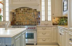 kitchen decoration medium size design traditional kitchen cabinets images ideas small pictures cabinet with dark