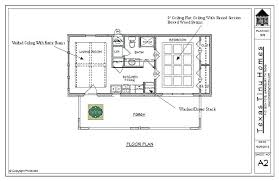 house plans small home guest mother law suites in cottage 3