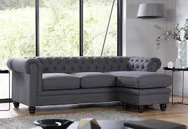 best grey corner sofas november