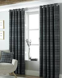 awesome standard window curtain lengths photos kenneth cole curtains mineral shower inspirational reaction home texture lined