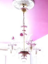 chandeliers for girls room little girl chandelier girls chandelier little girl room chandeliers chandeliers little girl