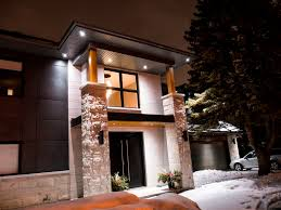 soffit led lighting. Premier Exterior LED Lights Since 2001 By DelphiTech® Now Selling Our Most Advanced Residential Fixture Line Ever Soffit Led Lighting B